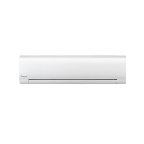 Ac Panasonic 1 2 Pk Type Cs Yn5rkj harga changhong csc09a ac split wall mounted 1 pk deluxe