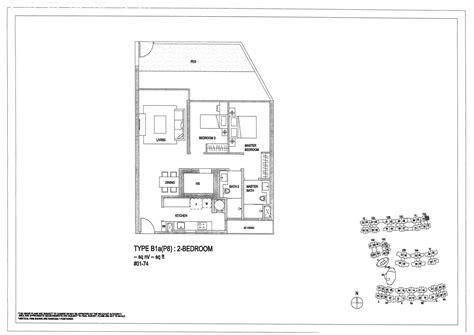 minton floor plan 2 bedroom the minton