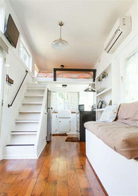 mobili su ruote interni casa ecolegno