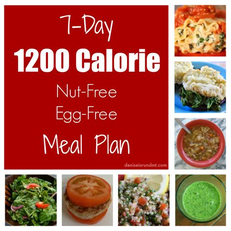 weight loss 1200 calories a day 1200 calories day weight loss vitamins for