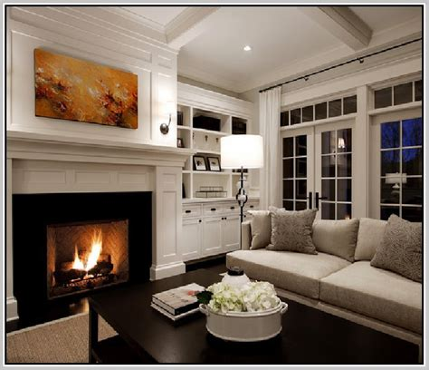 gas fireplace safety ventless fireplace safety images ventless fireplace