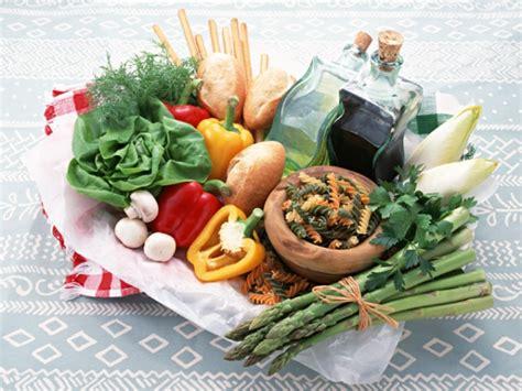 alimenti in menopausa menopausa e alimentazione quali sono i cibi da scegliere