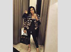 25+ best ideas about Leyla Milani on Pinterest | Luxury ... Leyla Milani