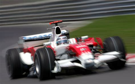 ita toyota hd wallpapers 2008 formula 1 grand prix of canada f1