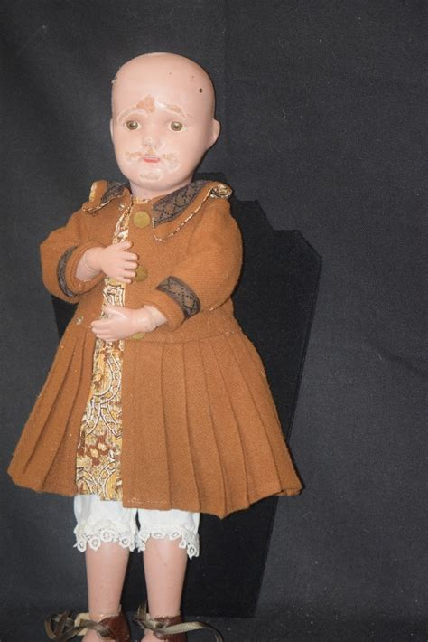 jointed doll jointed antique doll schoenhut wood carved jointed from