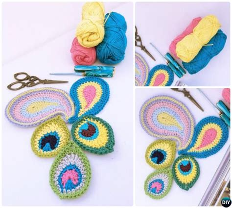 peacock applique 16 best peacock feather applique images on