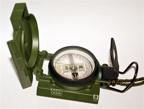 air inductor compass file cammenga lensatic compass model 27 jpg wikimedia commons