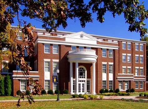 Kentucky Mba Gre by Top 50 Fastest Mba Programs Mba Today