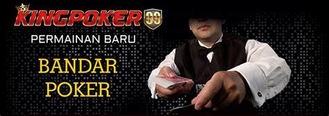 panduan memilih agen poker indonesia berpengalaman