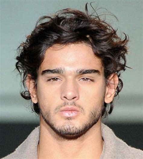 axe hair for short hair messy look hairstyles hairstyles