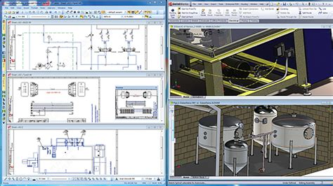 electrical design for solidworks users