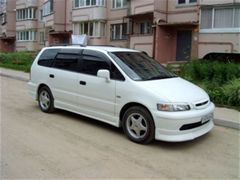 car owners manuals for sale 1998 honda odyssey regenerative braking 1998 honda odyssey for sale 2 3 gasoline ff automatic