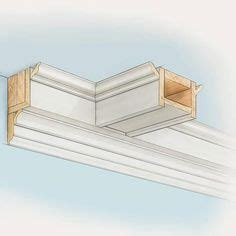 box beam 1000 images about mouldings trim on moldings baseboards and crown moldings
