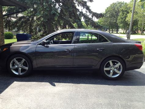 2013 chevy malibu tire size 25 best ideas about 20 inch rims on 16 inch