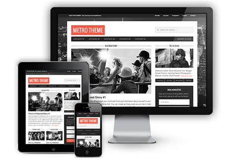 mobile site three ways a mobile responsive website beats using a