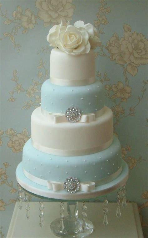 luxury wedding cakes pastel luxury wedding cakes 2353129 weddbook