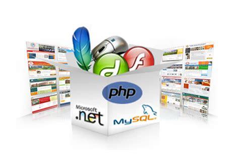 Layout Thiet Ke Web | thiết kế website