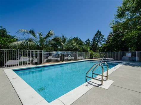 Grand Isle Cabin Rentals by Grand Isle 302 Seagrove Vacation Rental Condo By