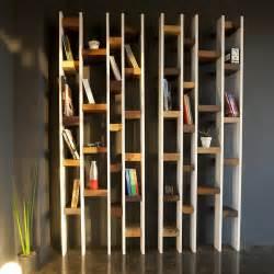 bibliotheque cloison d 233 co 233 colo la biblioth 232 que r60 kann design tendances d 233 co d 233 co