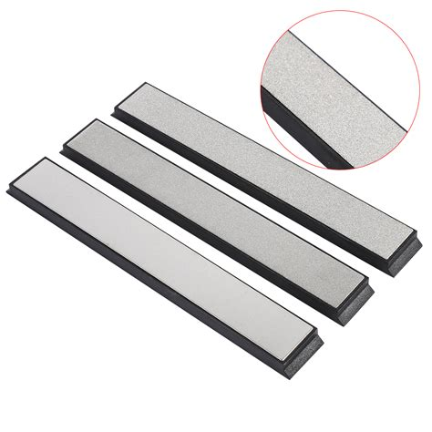 whetstone for kitchen knives shun 3 pc whetstone whetstone for kitchen knives 2016 new design kitchen