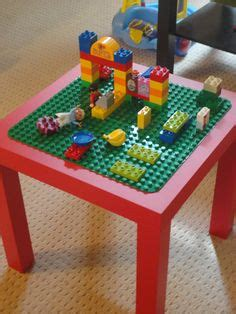 lego duplo pin win house party contest on pinterest