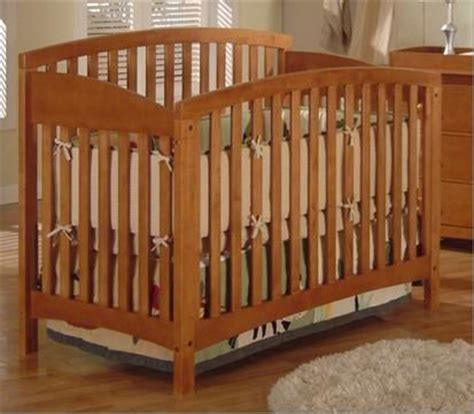 jardine convertible crib jardine 4 in 1 crib for sale