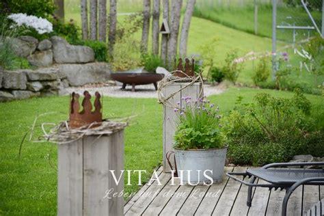 skandinavisches wohnen wohnen in weiss shabby chic