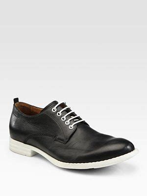 Mcqueenleather Lace Ups 24 best mens fly sh t images on ideas