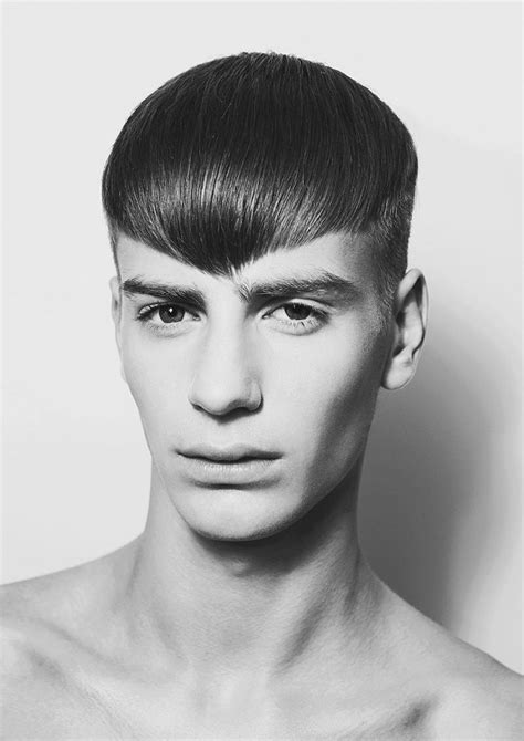 hair parting comes forward 17 best images about oddball on pinterest comb over