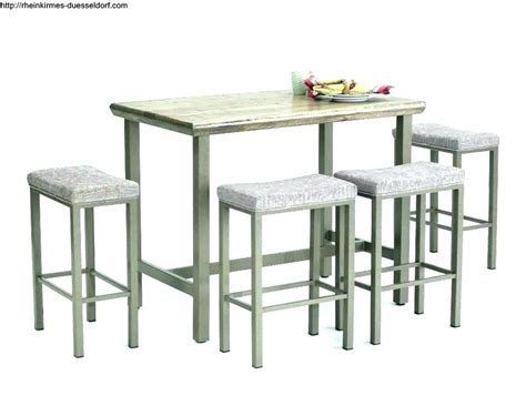 small bar stool table small bar stool table bar height dining table size of