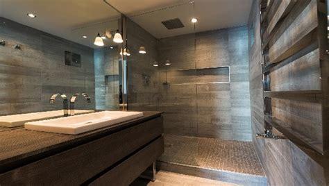 salle de bains italienne indogate salle de bain italienne