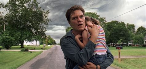 top underrated hollywood actors michael shannon the most underrated actor in hollywood
