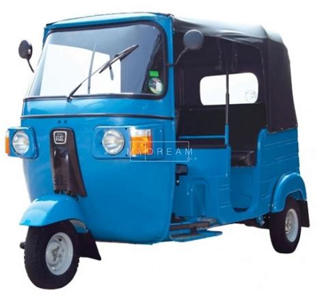 bajaj new 4 wheeler 86 bajaj 3 wheeler bajaj three wheelers best 250cc
