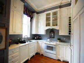 best cabinet color for small kitchen kitchen design best kitchen cabinet colors colors for kitchen with best paint colors for kitchen