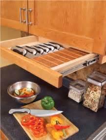 kid safe the cabinet knife drawer home design
