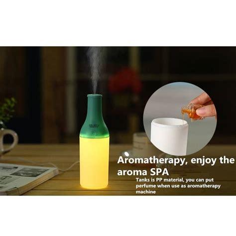 Alat Pelembab Udara alat pelembab udara dan aromaterapi sejuk dan nyaman