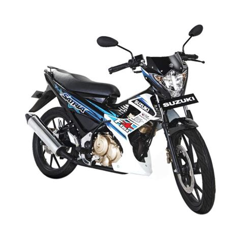 Sepeda Motor Suzuki Sepeda Motor Suzuki Images