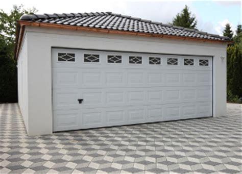 fertiggarage beton fertiggarage 24 de seite 4