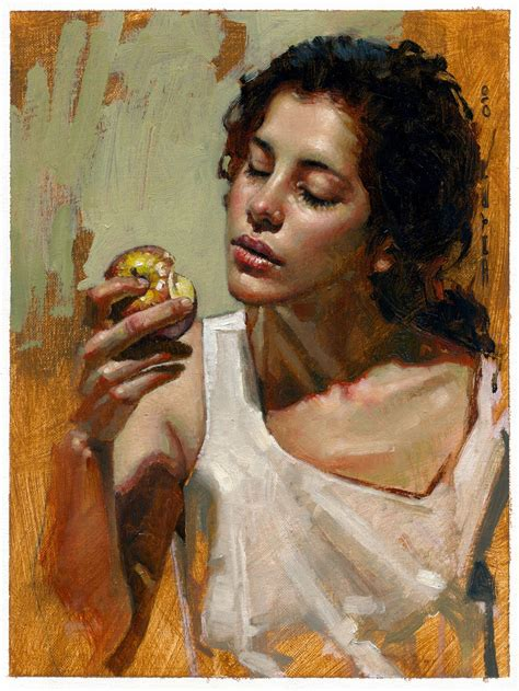 diego painting ggallery diego dayer argentina