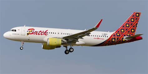 batik air flight number batik air airline code web site phone reviews and