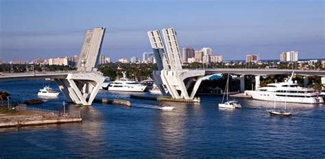 yacht jobs fort lauderdale contact crewfinders fort lauderdale florida