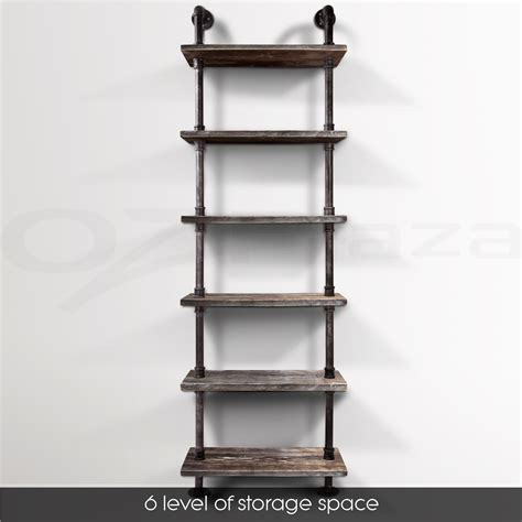 rustic ladder bookcase rustic ladder bookcase linon 69336gry01u tracey ladder