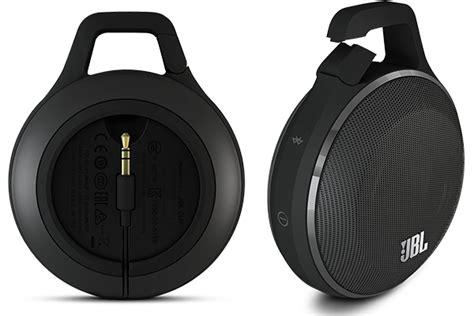 Jbl Clip Plus Portable Bluetooth Speaker Original Y Samsung parlante bluetooth jbl clip excelente sonido rebajado