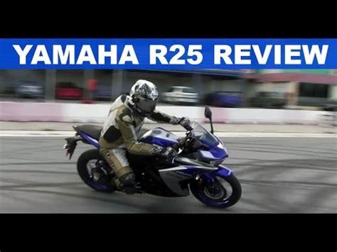 Knalpot Racing Yamaha Mt25 Yoshimura R11 Carbon Fulsystem High Peforma 2015 yoshimura yamaha r25 doovi