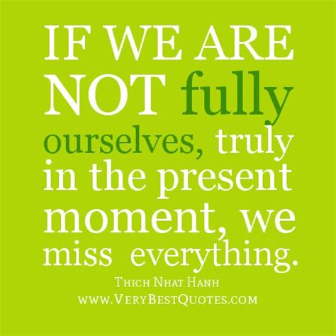 a daily dose of mindful moments applying the science of mindfulness and happiness books be mindful quotes quotesgram