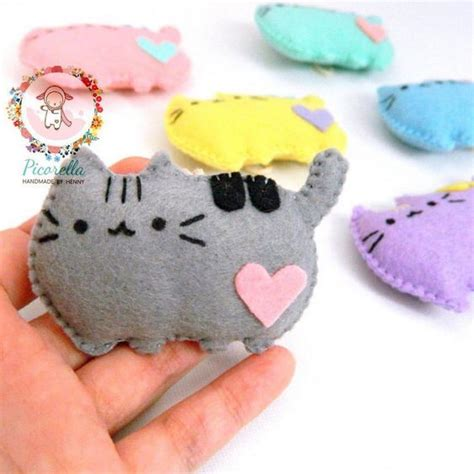 Felt Baby Shower Favors by 50 Best Felt Favors Keychains Images On