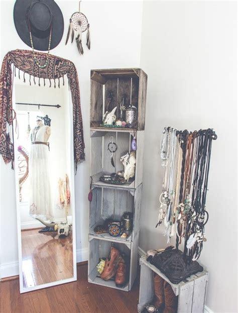 accessoire pour chambre accessoire pour chambre d 233 coration de maison contemporaine