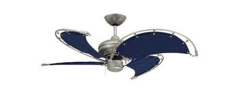 blue ceiling fans choosing the best by setting the