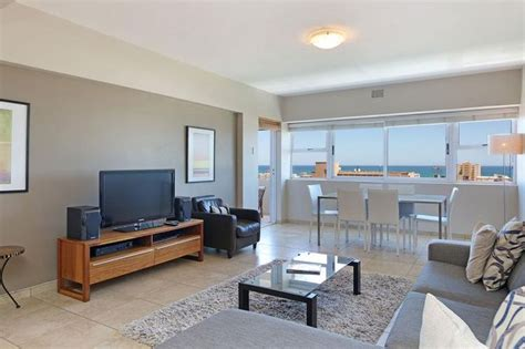 appartment holidays sea point 3 bedroom holiday apartments cape town