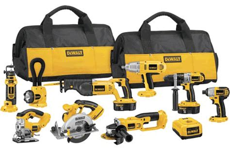 most important woodworking tools 5 essential woodworking power tools for every woodworker